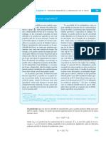 QUE ES UN FACTOR ESPECÍFICO.pdf