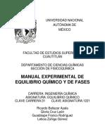 EQ_QUIMICO_IQ (1).pdf