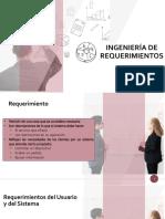 1.6 Ingeniería de Requerimientos.pdf