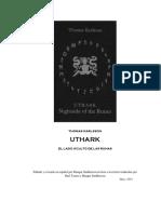 Uthark - El lado oculto de las runas.pdf