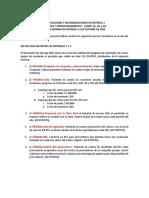 CYA_INSTRUCCIONES Y RECOMENDACIONES ENTREGA 3