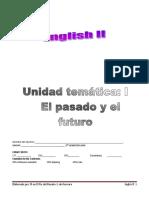 WB Unit 1.pdf