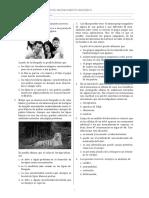 PLAN DE MEJORAMIENTO 4
