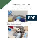 Procedimiento Extracción de Ácidos Nucleicos por el Método de CTAB.docx