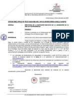 Oficio Múltiple 111-2020-AGP  ANEXOS.pdf
