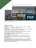 modelo-contrato-de-aluguel-contrato-de-locacao-de-imovel-residencial