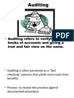 auditors code of conduct.pptx