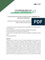 AVALIAÇÃO DE CICLO DE VIDA DA ENERGIA EÓLICA OFFSHORE - UMA REVISÃO DA LITERATURA.pdf