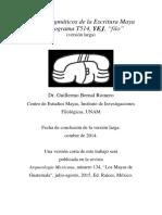 EL_LOGOGRAMA_T514_YEJ_FILO_Glifos_Enigma.pdf