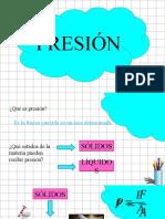 PRESIÓN.pptx