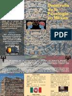 Desarrollo de la Psicología en México.pdf