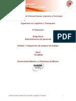 LADP_U1_Contenido.pdf
