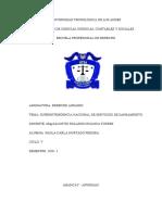 Derecho Agrario (Hurtado Pereira, Paola).docx