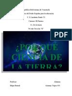 INFORME DE CS.DLT