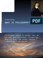 What_is_Philosophy