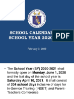 14 PPT SCHOOL CALENDAR FOR SCHOOL YEAR 2020-2021v2MANCOM12020.pdf