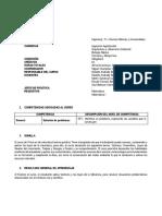 SILABO FÍSICA 2020-2 (1)