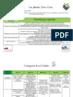 Plan del 19 al 23 de octubre Las plantas y medicion.pdf