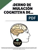 Cuaderno_1_Fichas_Estimulación_Cognitiva.pdf