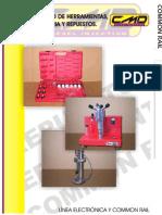 CMD_Catalogo_CommonRail.pdf
