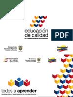 TALLER IMPLEMENTACIÓN DEL MODELO DE ESCUELA NUEVA GRADOS TRANSICIÓN Y PRIMERO.pptx