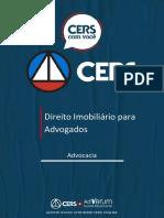 09.07.20  Material - Advocacia - Webinar dia 3 (Direito Imobiliário) (1)
