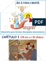 02-IVC-107-Cap.-I-Ícone-da-Samaritana-Pe.-Lima.pptx