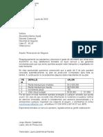 BLOQUE EXTREMO NTC3393.docx