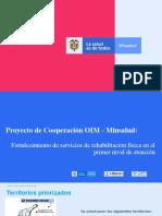 2  Presentacion_Proyecto_Servicios_Re_habil