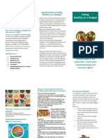 final project brochure