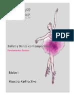 manual de ballet y contemporaneo.pdf
