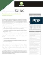 ESPECIFICACIONES GEOMALLA.pdf