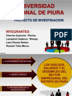 234600239-Trabajo.pdf