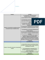 Propuesta financiera SDP-006-18 FUS.pdf