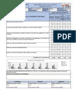 FORM INFORME DIAGNOSTICO FISICA 2020