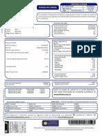 016130002212.pdf