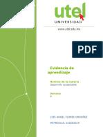 Desarrollo_Sustentable_Semana_4_P.doc