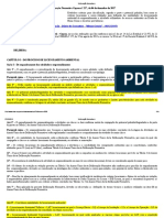 Deliberacao_Normativa_DN COPAM 217_2017