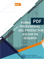 UDB - Parte III .pdf