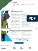 Evaluacion final - Escenario 8_ SEGUNDO BLOQUE-TEORICO - PRACTICO_COMPORTAMIENTO DEL CONSUMIDOR-[GRUPO3]