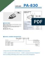 pa-830 cam bien ap khi.pdf