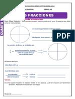 MATEMATICAS FRACIONES (2)