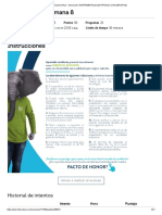 Examen final - Semana 8_ INV_PRIMER BLOQUE-PRODUCCION-[GRUPO3] (2).pdf