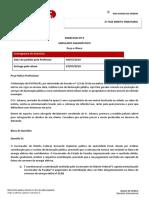 0.Simulado Diagnostico - Peca e Bloco_d1e8f174-de6f-422b-a635-54202de0bd86