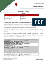 02.Peca.01 - Gabarito_53241ba1-3cd9-4794-8a28-6771ccad0bd4
