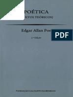 Poética - Edgar Allan Poe.pdf