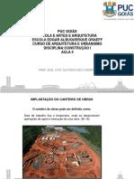 AULA-04-CONSTRUÇÃO-1-CANTEIRO_DE_OBRAS-2017-2[4].pdf