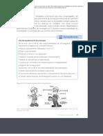 Canteiro de obras 41-50.pdf