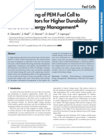 Direct Coupling of PEM Fuel Cell to Supercapacitors_HAL Version_Fuel Cells.pdf