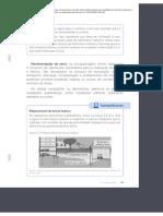 Canteiro de obras 61-70.pdf